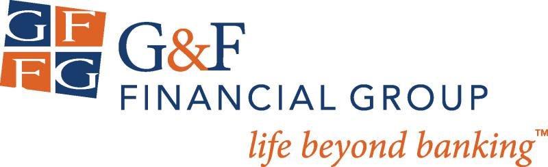 G&F Financial Group Logo