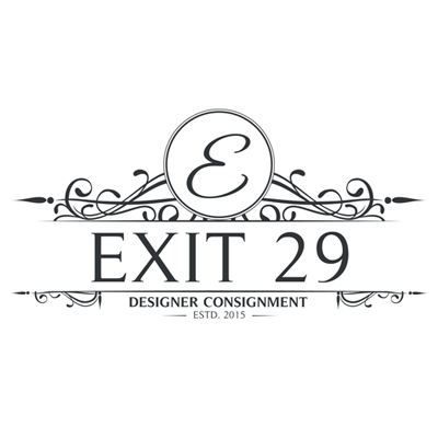 Exit 29 - Buy, Sell and Give!