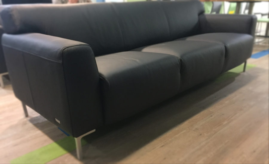 Our Female Crisis Program Living Room Gets More Wear And Tear Than The Average We Were In Need Of New Couches Have Unique Needs